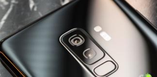 Samsung Galaxy A70S provavelmente será o primeiro telefone ate o sensor de 64MP