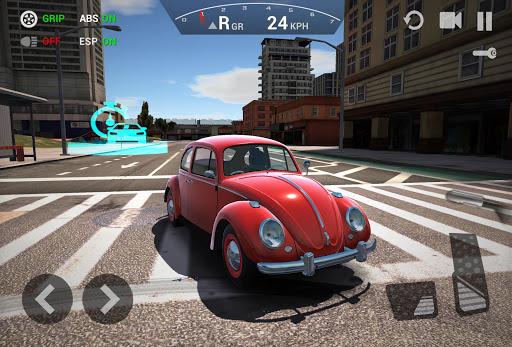 Ultimate Car Driving Classics