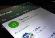 WhatsApp terá anúncios no status em 2020