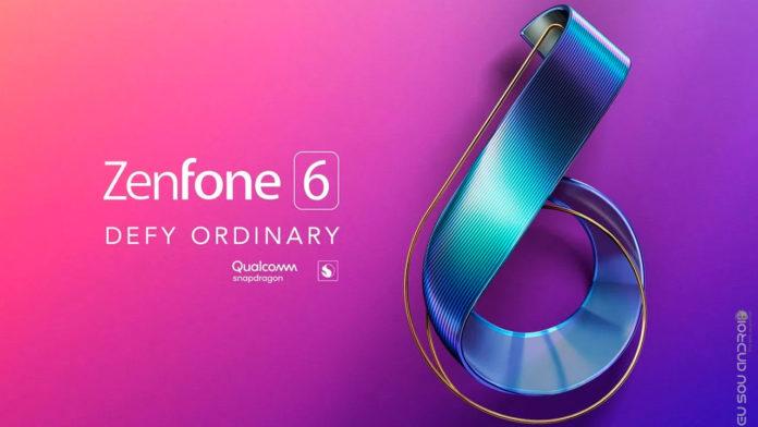 Zenfone-6-Deve-Ter-Câmera-Giratória-Diferente-de-Tudo-Que-Você-Já-Viu-capa