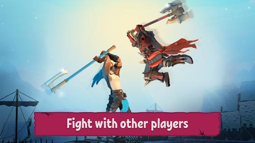 Ages-of-Vikings-MMO-RPG-de-ação