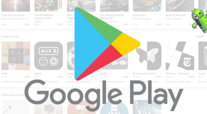 Aplicativos para descobrir quais apps e jogos estão gratuitos na Google Play
