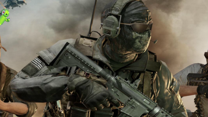 Call of Duty: Global Operations Download para Android