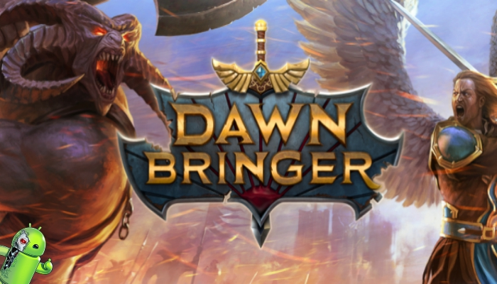 Dawnbringer