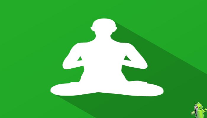 Músicas de meditação