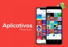Melhores aplicativos premium para Android