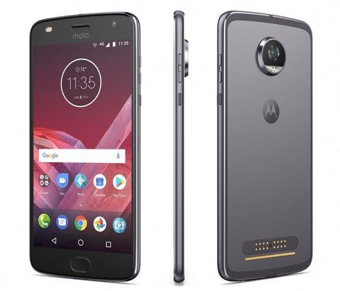 Moto-Z3-Play-e-Z2-Force-Começam-a-Receber-Android-Pie-2