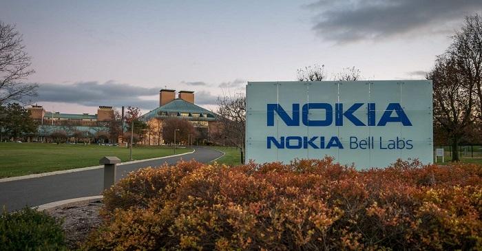 Nokia anuncia tecnologia que DOBRA capacidade de bateria de smartphones