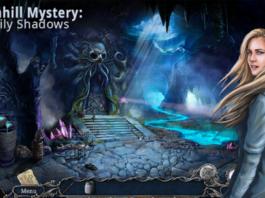 Stormhill Mystery Family Shadows Full Disponível para Android