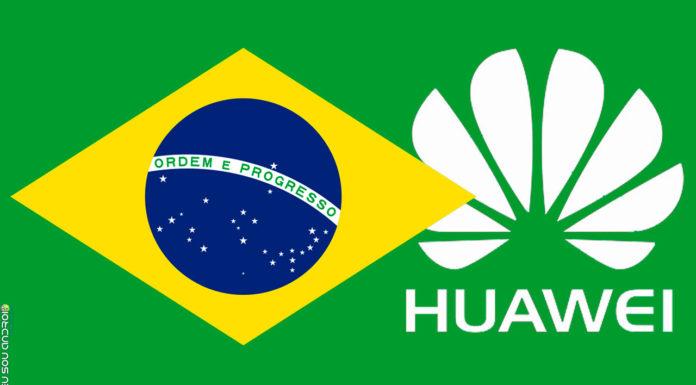 Vice-Presidente-do-Brasil-Diz-Que-Huawei-Não-Será-Banida-do-Brasil-capa