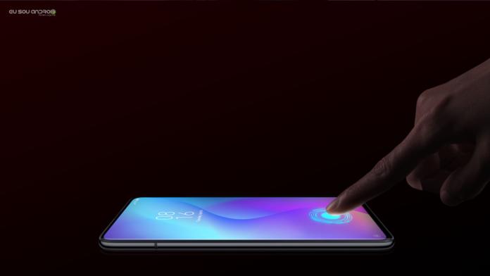 Xiaomi Mi 9T é anunciado oficialmente