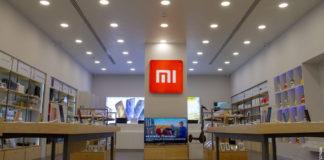 Xiaomi Pode Ser Multada Pela Anatel Por Vender Produtos Sem Certificação capa
