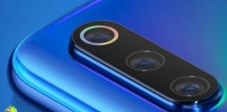 Xiaomi está trabalhando em um smartphone com câmera de 64MP