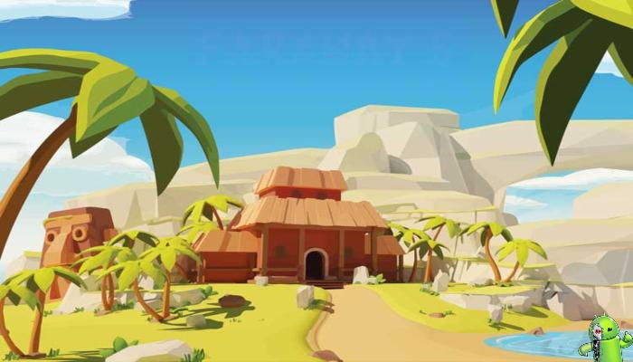 Faraway: Tropic Escape