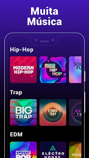 Groovepad - Música e Beats