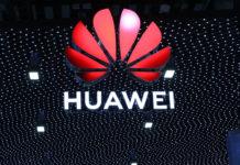 Hongmeng OS Não Será Utilizado em Smartphones, Afirma Vice-Presidente da Huawei capa