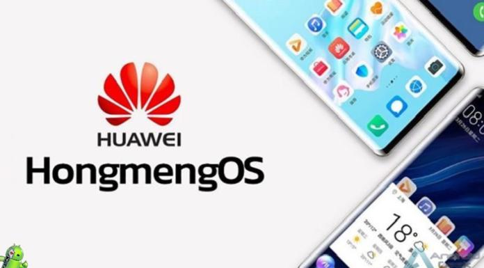 HongmengOS: Sistema operacional da Huawei é mais rápido que o Android, diz CEO