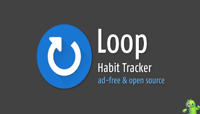 Loop - Acompanhador de Hábitos