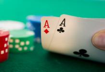 Melhores jogos de Poker para Android