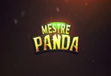 Mestre Panda Disponível para Android