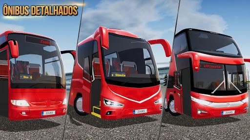 Onibus Simulator : Ultimate
