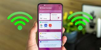 Oppo e Vivo Vão Utilizar Wi-Fi Duplo em Seus Smartphones CAPA
