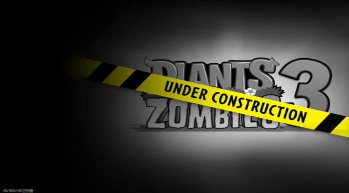 Plants vs. Zombies 3 já está em desenvolvimento, afirma EA