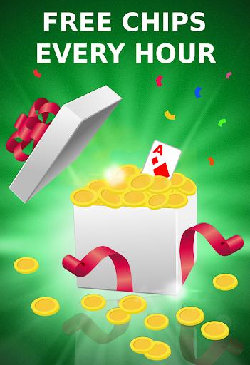 Poker Offline - Poker Grátis