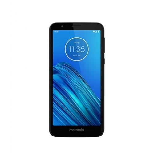Samsung Galaxy A10s, Moto E6 e LG X2 2019