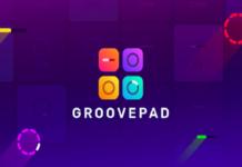 Torne-se um DJ Profissional com o aplicativo Groovepad