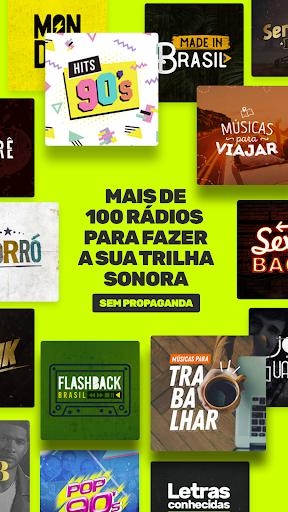 Vagalume FM: Rádios com música sem propaganda