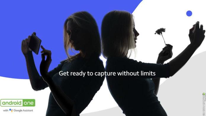 Xiaomi diz que Mi A3 terá custo benefício melhor que Mi A2 capa