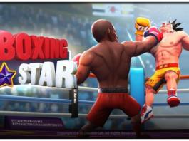 Melhores jogos de luta arrasadores