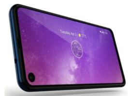 Motorola One Action aparece no Android Enterprise mostrando as especificações