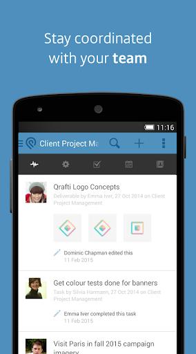 Melhores aplicativos para aumentar sua produtividade