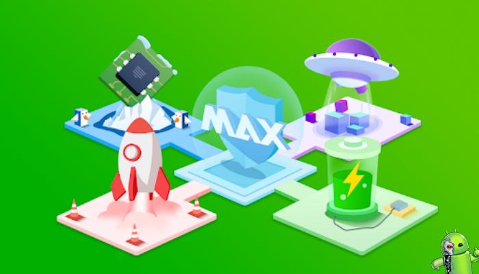 AppLock - Bloqueio de aplicativos e galeria