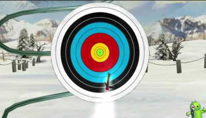 Archery Elite™ - Arqueiros Elite