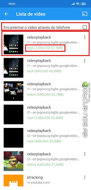 Como Assistir Vídeos Online Numa Tv Que Não é Smart Usando o Celular