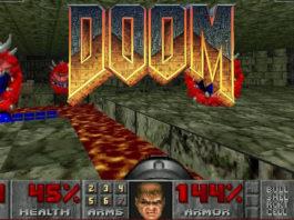 Doom I e II Originais são Relançados no Android! capa