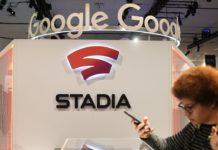 Google Revela Mais 8 Jogos para Stadia - A Plataforma de Jogos sem Console capa