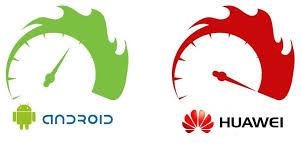 Hongmeng OS: Sistema operacional da Huawei poderá ser revelado esta semana