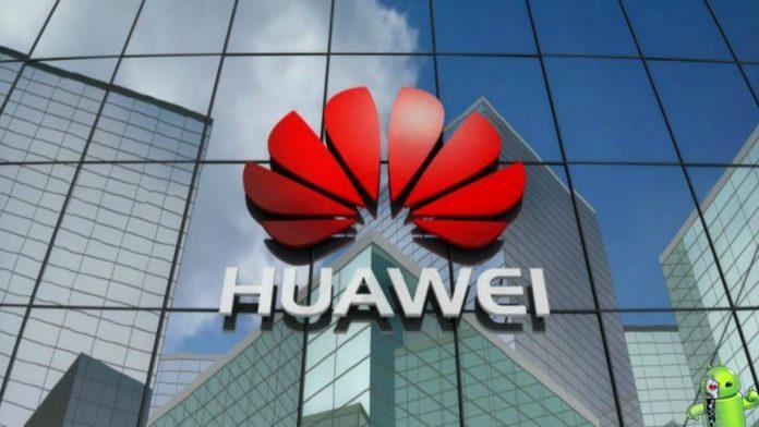 Não é o fim! Huawei tem uma alternativa para permitir que seus usuários instalem o Google Apps