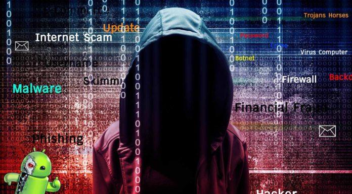 Malware rouba diversos dados de brasileiros através de app