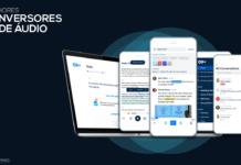 Melhores conversores de áudio para texto para Android