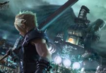 Melhores jogos de Final Fantasy para Android