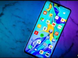 Não haverá um telefone com o HarmonyOS este ano, afirma Huawei