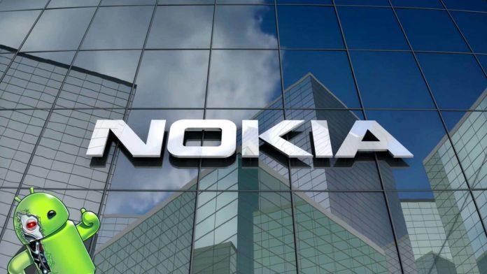 Nokia pretende lançar Smartphone de entrada com 5G em 2020