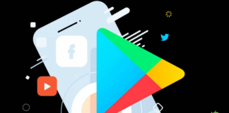 Novo Design da Google Play Store agora está Disponível para todos os dispositivos
