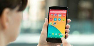 Os melhores aplicativos úteis para o dia a dia no Android