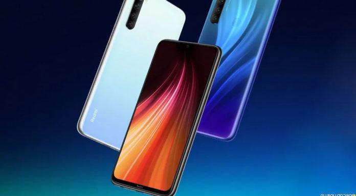 Primeiro Smartphone com Câmera de 64 Megapixels no Mundo é Lançado Oficialmente Pela Xiaomi capa